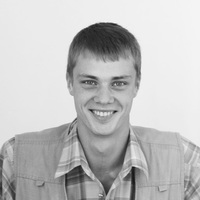 Денис Белоусов (bravo-107138) – бизнес-аналитик