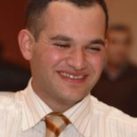 Varazdat Atanyan (varazdat-107680) – Веб-программирование