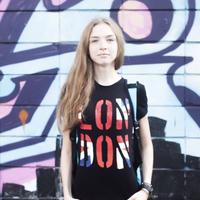 Dina Norkina (assu) – web-дизайнер, web-верстальщик