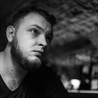Максим Пешков (peshkovmaks-107748) – разработка сайтов