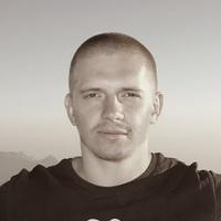 Артур Игнатов (ignatovart) – Web-дизайнер, UI/UX дизайнер, Landing page дизайнер