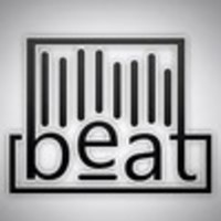 beatcoder