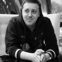 Даниил Василенко (derzkiy-108960) – Support