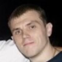Максим Щербков (maxhero) – Web-разработчик (PHP, Yii)
