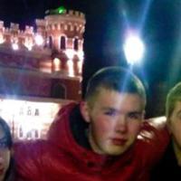 Денис Иванов (deniska-109048) – Веб-разработчик