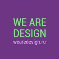 wearedesign
