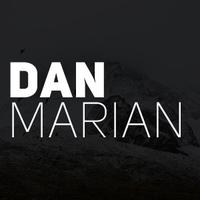 Денис Мариан (spaceman-109226) – Дизайнер интерфейсов, сайтов, мобильных приложений.