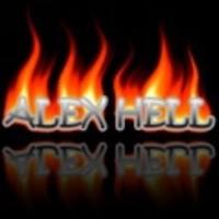 alexhell