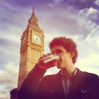 Иван Чепиков (ivanchepikov) – .NET developer
