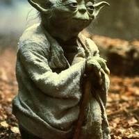 master-yoda-109574