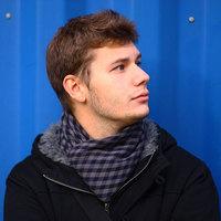 Orange Juice (bbflame) – full stak web developer