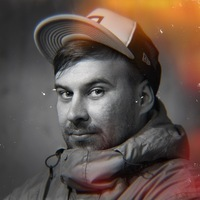 Alexey Fedorov (wormwork) – ux/ui