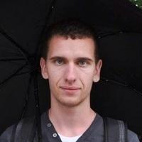 Игорь Збойчик (zboigor) – Java-разработчик