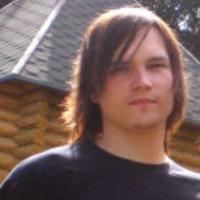 aleksei-androsov