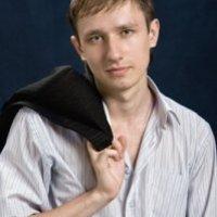 Danil Nogin (dazila) – сетевой инженер