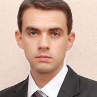 dmitriy7803