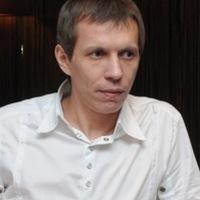 Dmitriy Berdyshev (ukrspy) – Webmaster