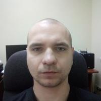 vorotislav