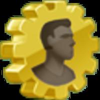 Виталий Миллер (crazydevil44) – Верстальщик