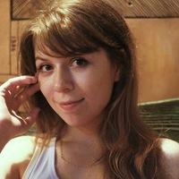 Леся Сорока (soroka-111544) – Web UI Designer