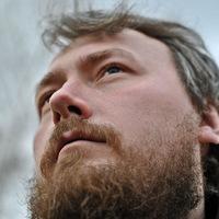 Алексей Юрченко (obpcnh) – технический дизайнер