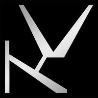 Ksenia Vetrova (ksju-111740) – Graphic Design, Packaging