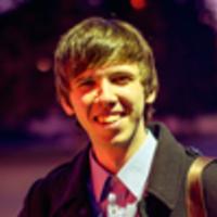 Денис Подтыкан (podtykan-denis) – front-end developer