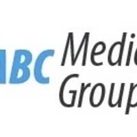 abcmedia-group