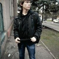 Алексей Вязовой (lihosvet) –