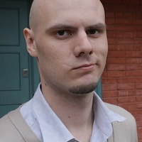 Павел Данилов (zzeraw) – Web-разработчик