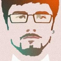 Мишег Половко (mishegface) – web-дизайнер
