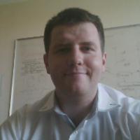 Владимир Дёмин (uladzimir-112854) – с++/python разработчик