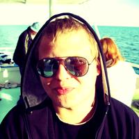 Dmitrijs Vaskops (noove) – Менеджер проектов