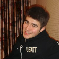 Никита Кулаженко (memfisrain) – JavaScript - developer