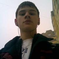 Yuriy Vesnin (deerenaros) – Программист С++/Python