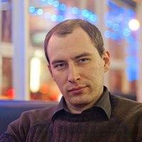 Артем Канарев (aduchi-113114) – Django-разработчик