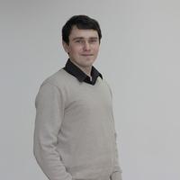 akrasikov-113136