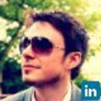 Constantine Ivanov (3dprintus) – CEO of 3DPrintus.ru