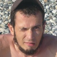 Антон Домолазов (domelaz) – web разработчик
