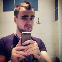 Никита Маслов (nuclearf0rk) – BI-developer