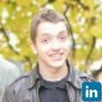 Dumitru Railean (l1meon) – Ruby on Rails Developer