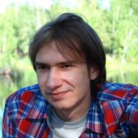 Евгений Кутепов (evgkut88) – Программист