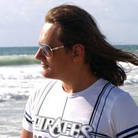 Denis S. (wildsol1) – Mobile App Designer