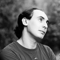 Михаил Мачеркевич (tel-114196) – Руководитель продукта
