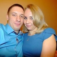 Владимир Пшеничнов (vpsh) – Сетевой и ИТ инженер