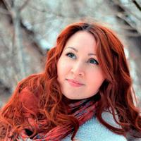 Людмила Иванова (lu-lu-114428) – веб-дизайнер