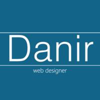 danir-114504