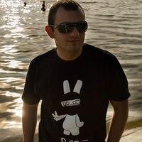 Андрей Гирчица (mustardandrew) – php-developer