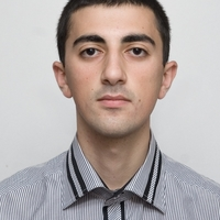 arsabovyan