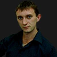 Grigory Goltsev (web---master) – Web- разработчик